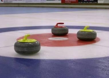 Curling: Češi to umějí. A mění historii